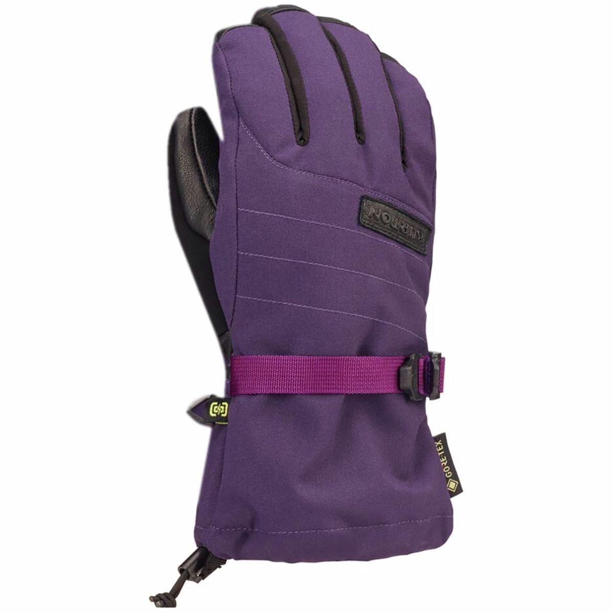 Deluxe GORE-TEX Glove - Women