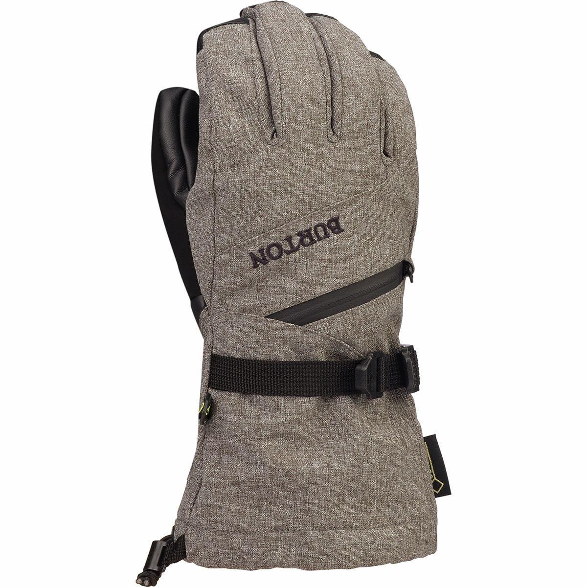Gore-Tex Glove - Women