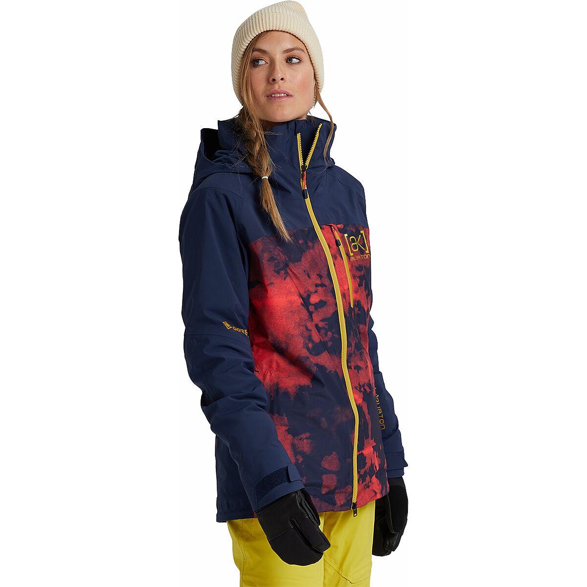 AK Embark GORE-TEX Jacket - Women