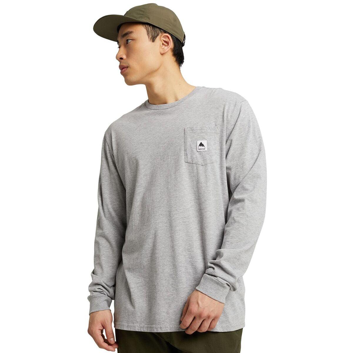 Colfax Long-Sleeve T-Shirt - Men