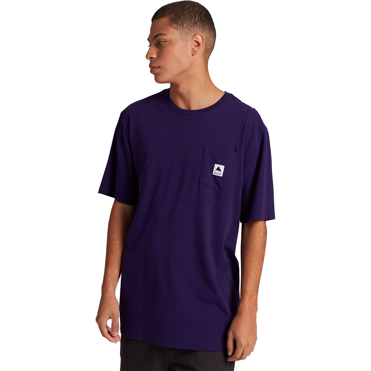 Colfax Short-Sleeve T-Shirt - Men
