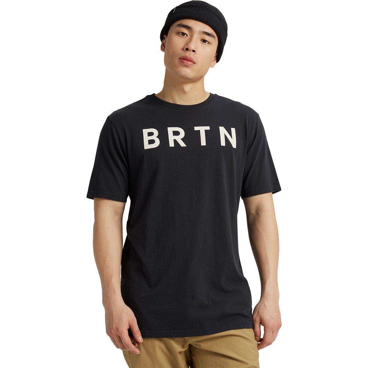 BRTN T-Shirt - Men