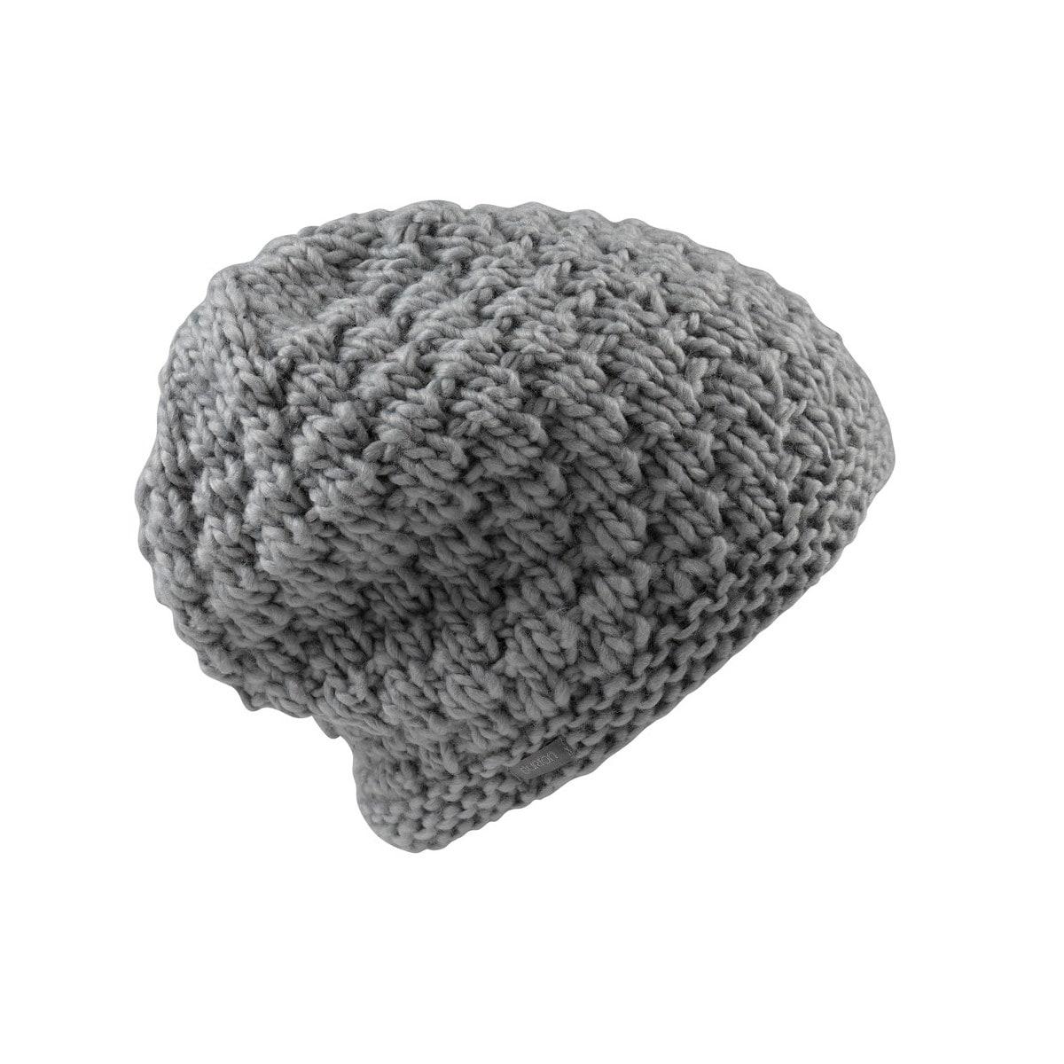 photo: Burton Big Bertha Beanie winter hat