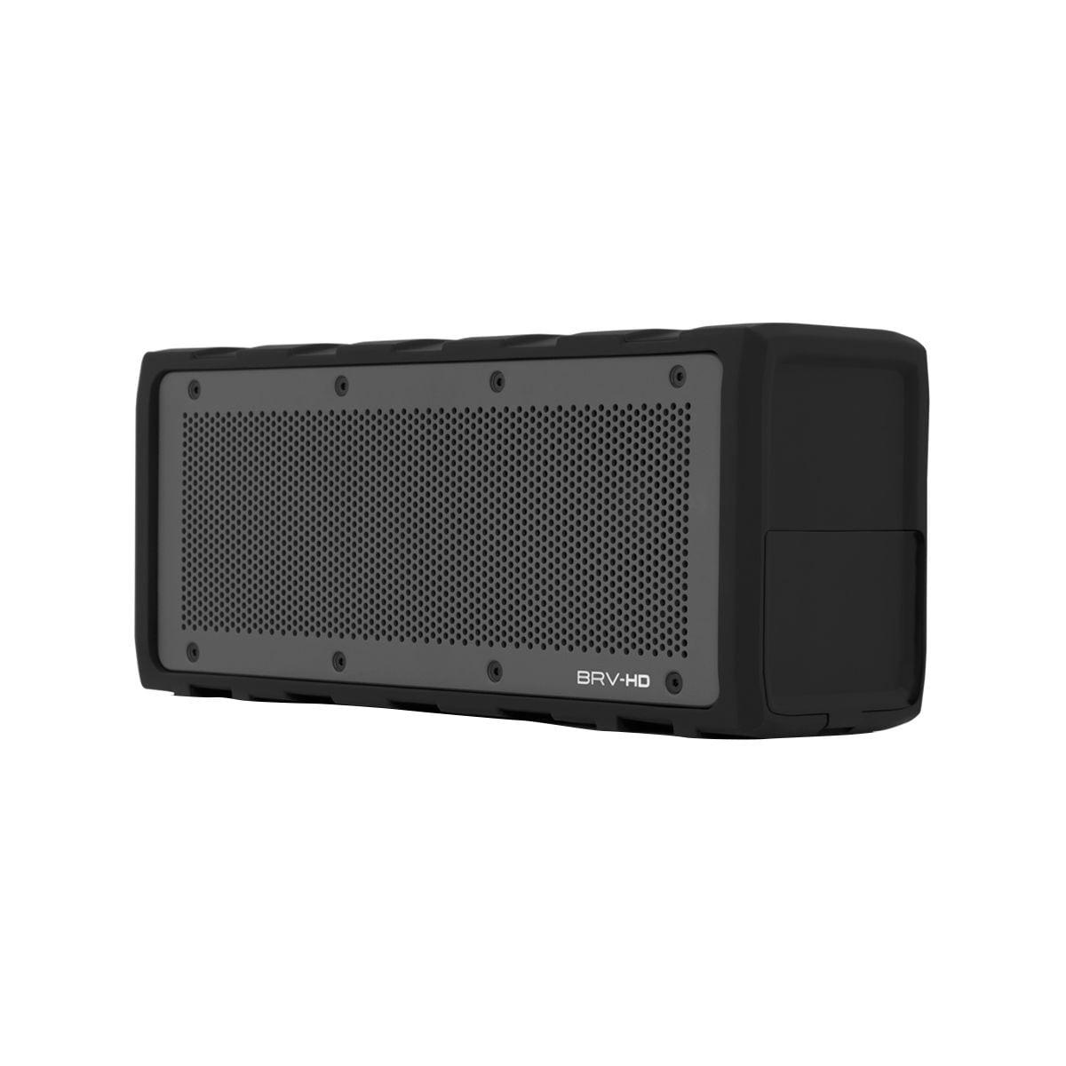 Braven BRV - HD Speaker