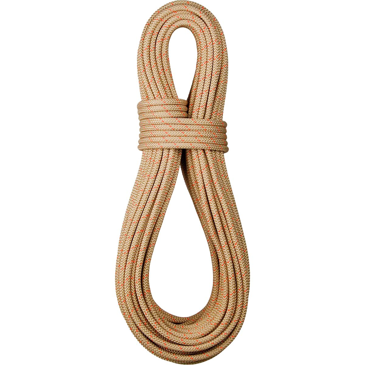 BlueWater Ropes 8mm Canyon Extreme