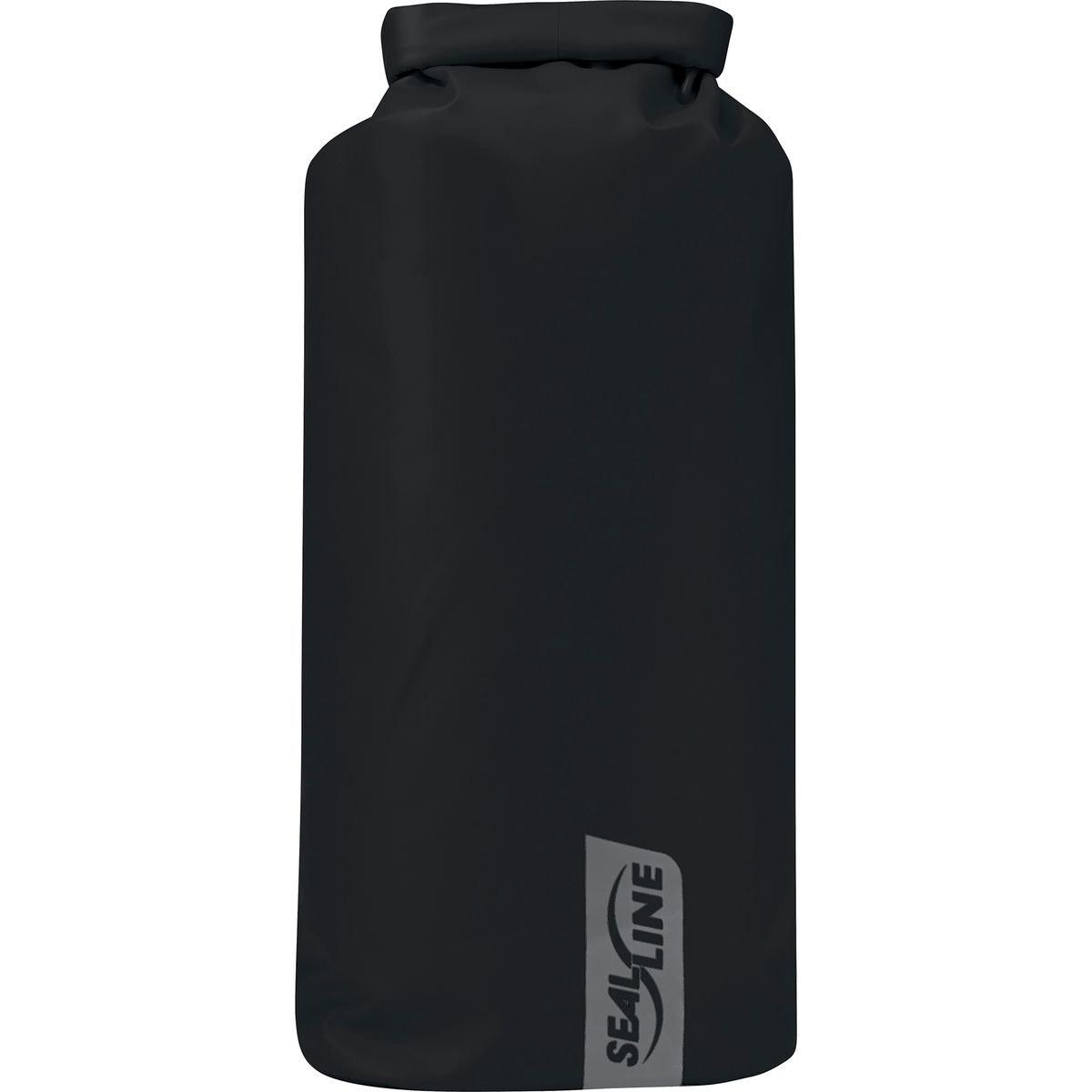 SealLine Discovery Dry Bag Black, 30L