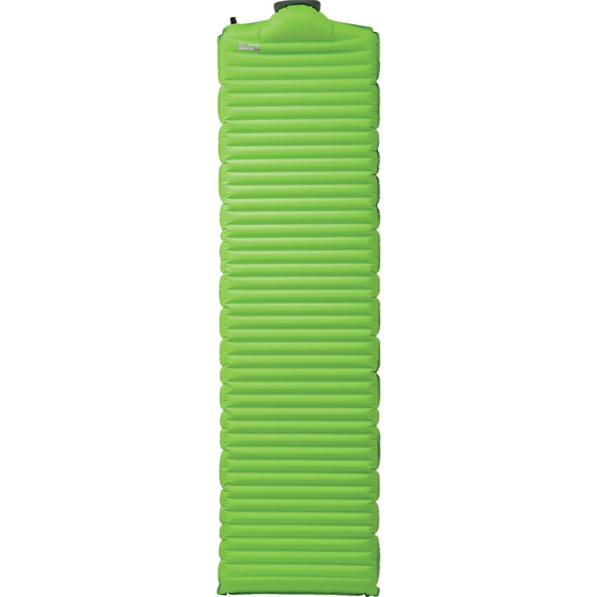 Therm-a-Rest NeoAir All Season SV Sleeping Pad Gecko, Regular