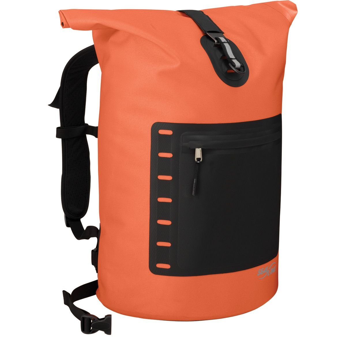 SealLine Urban 17-37L Backpack
