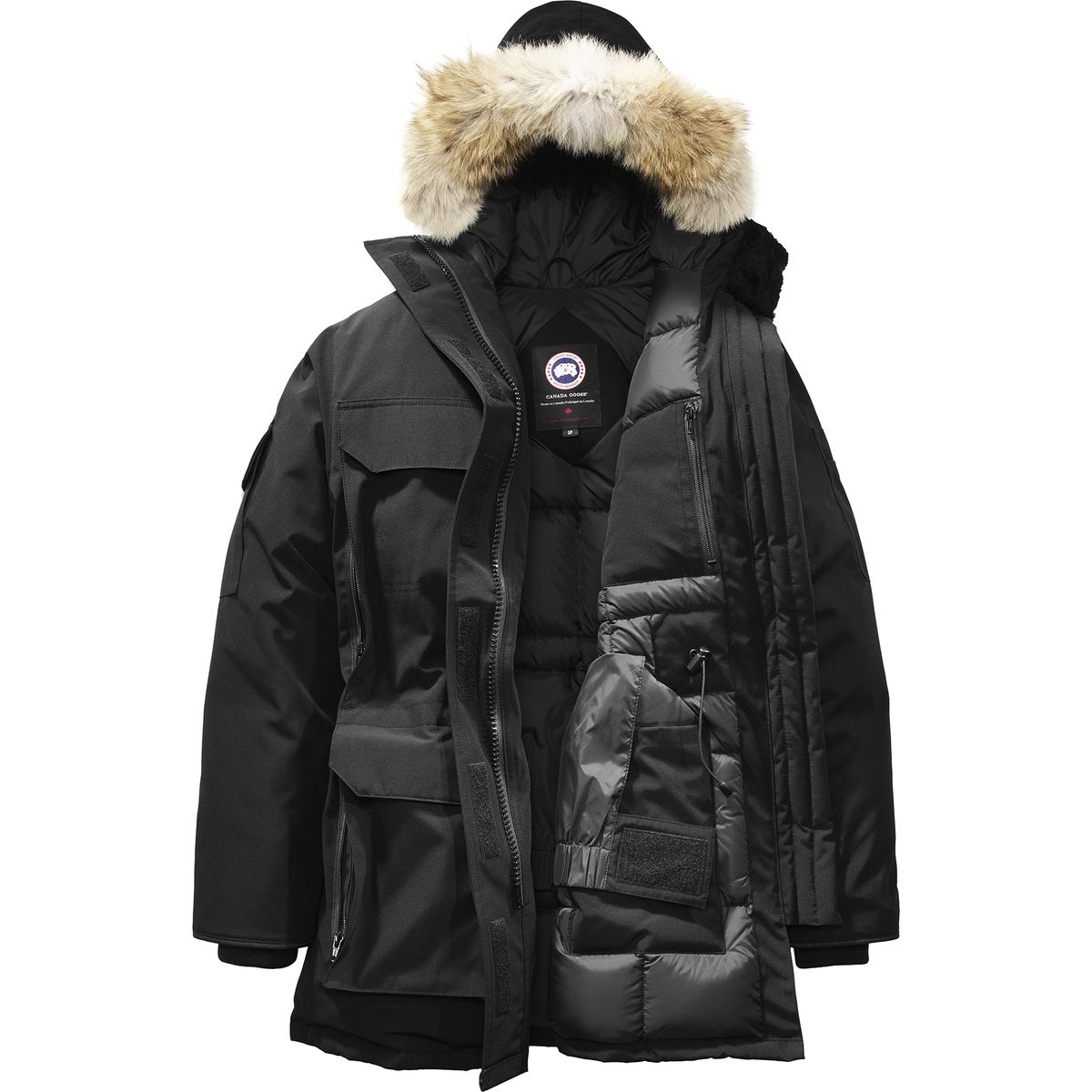 Best Winter Jacket For Extreme Cold Jackets Review