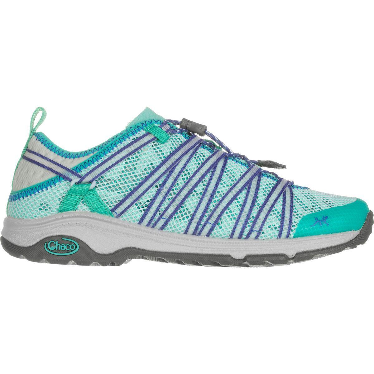 Chaco Outcross Evo 1.5 Water Shoe - Women's