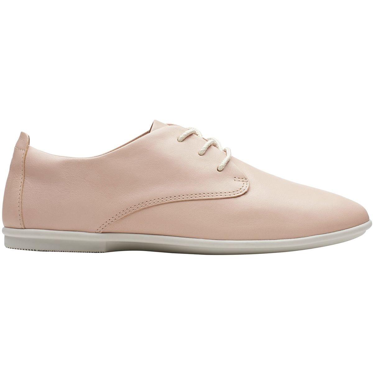 Clarks Un Un Un Coral Lace shoes - Women's f58d1f