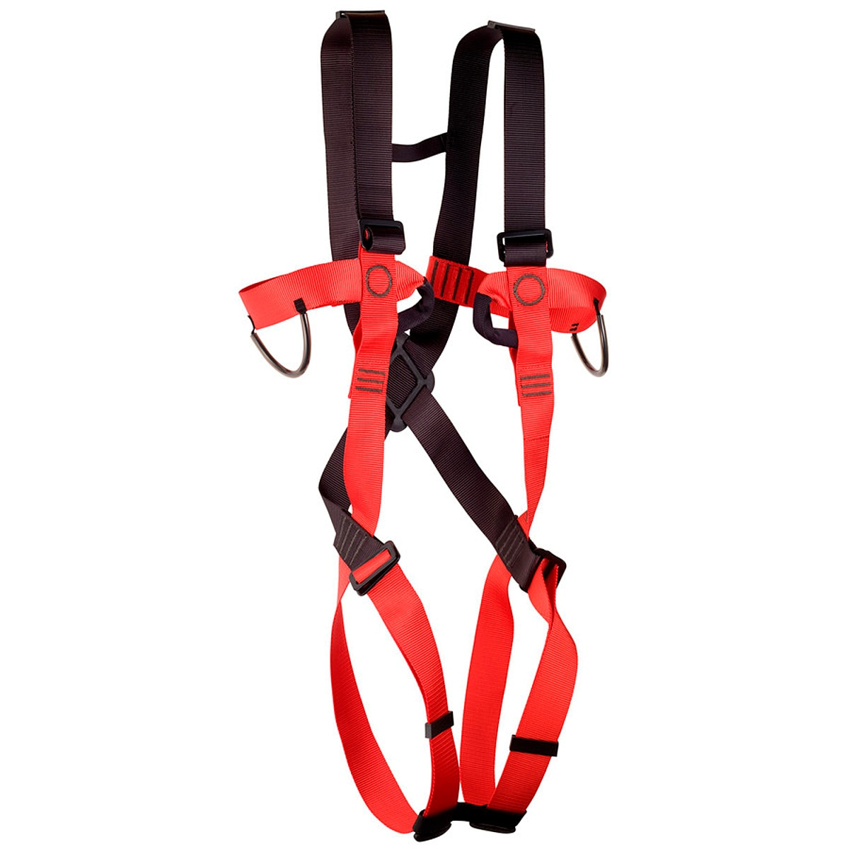 CAMP Magic II Harness