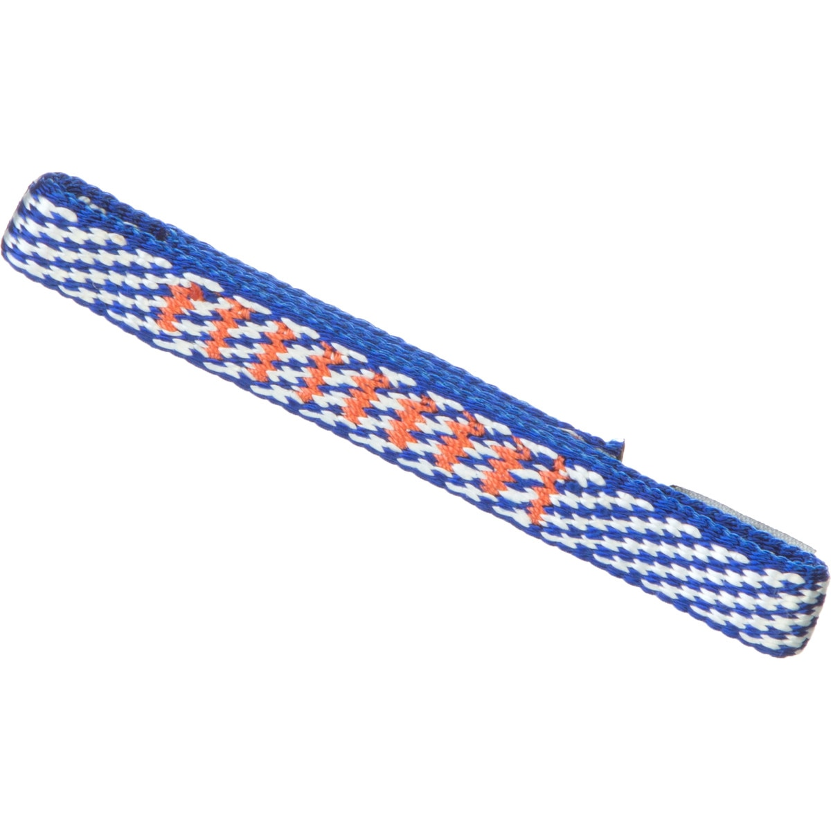 photo: CAMP Express Dyneema Dogbone