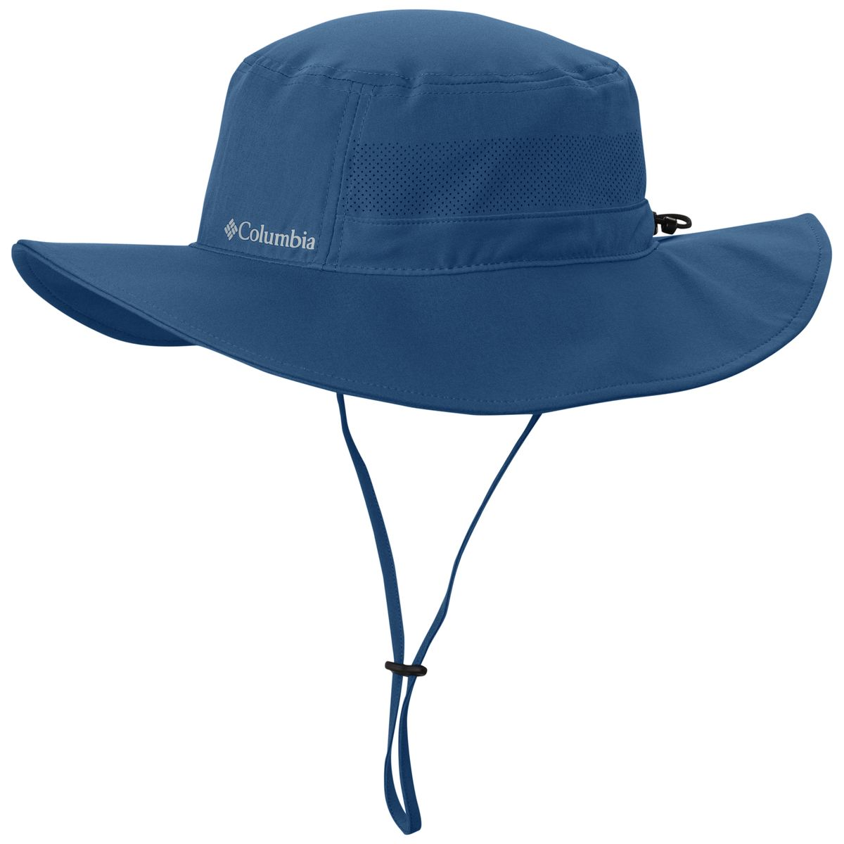 Columbia Booney Hat: Columbia Omni Shade Silver Ridge Booney Reviews