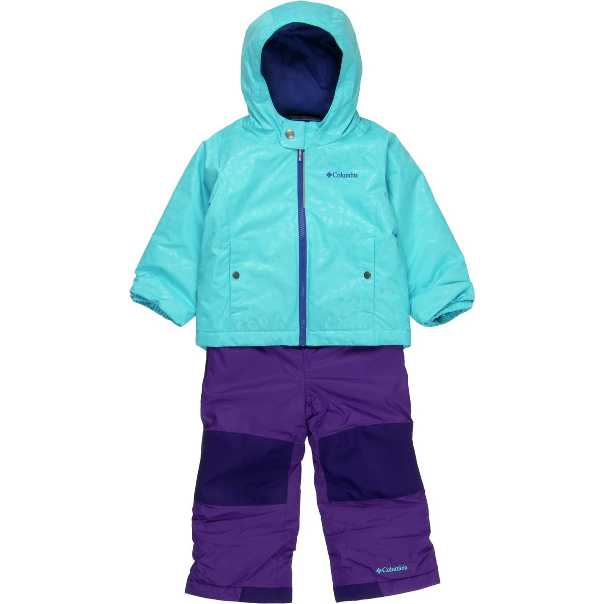 Mountain Warehouse Cloud All In 1 Kids Snowsuit - Waterproof Jumpsuit. by Mountain Warehouse. $ - $ $ 27 $ 99 Prime. FREE Shipping .