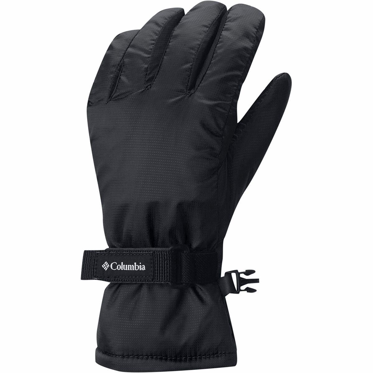 Core Glove - Kids