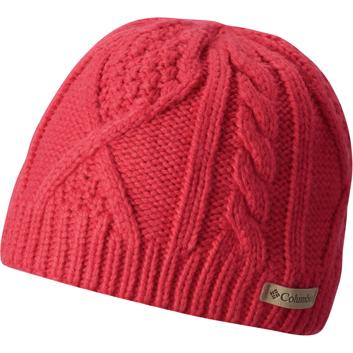 Columbia Cable Cutie Beanie - Kids