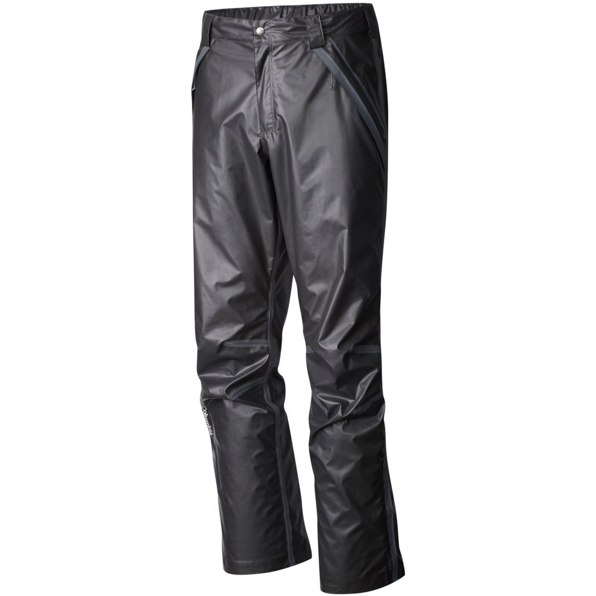 Columbia Outdry EX Gold Pant - Men