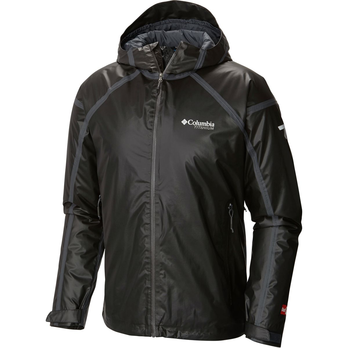 Columbia Outdry Ex Gold Insulated Jacket - Men