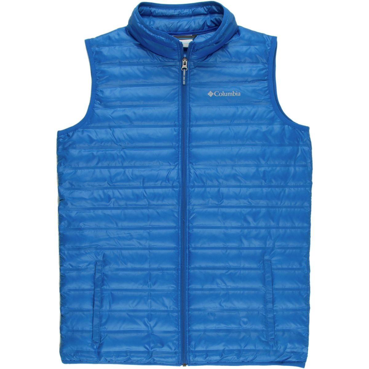 Columbia Flash Forward Down Vest - Boys