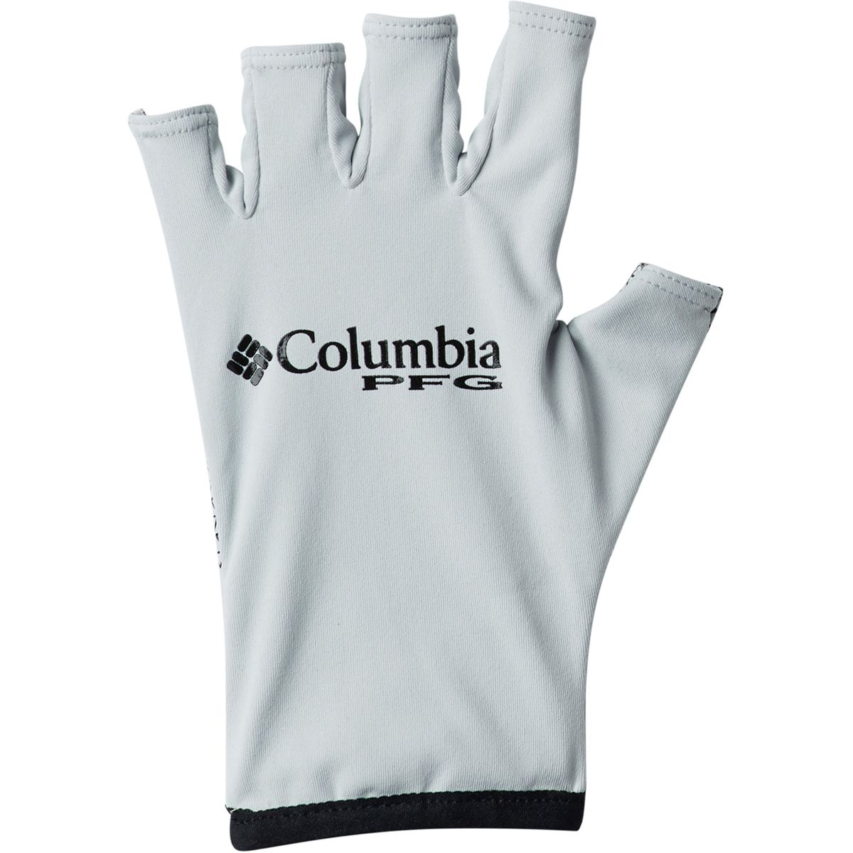 Columbia Terminal Tackle Fishing Glove Cool Grey, L/XL