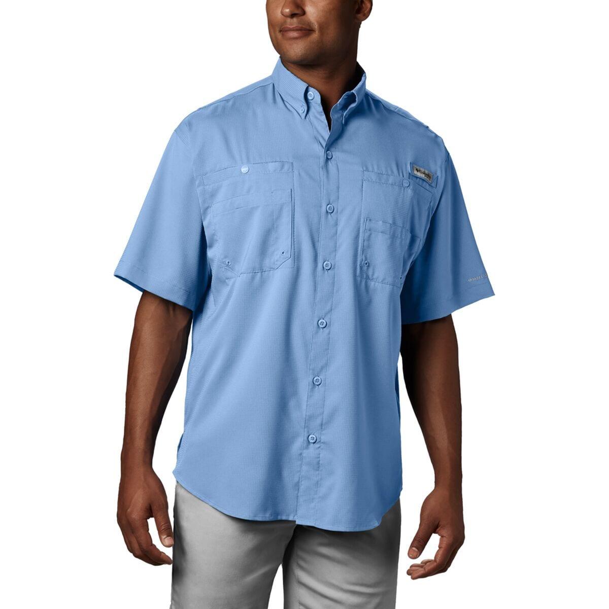 Columbia Tamiami II Shirt - Men