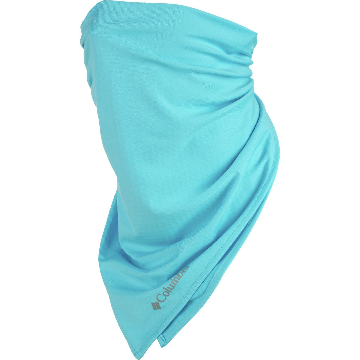 photo: Columbia Freezer Zero Bandana