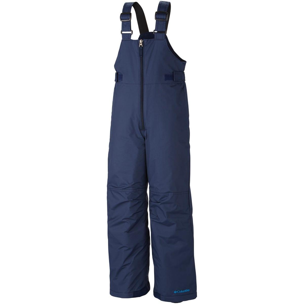 columbia ski clothing department ski clothing