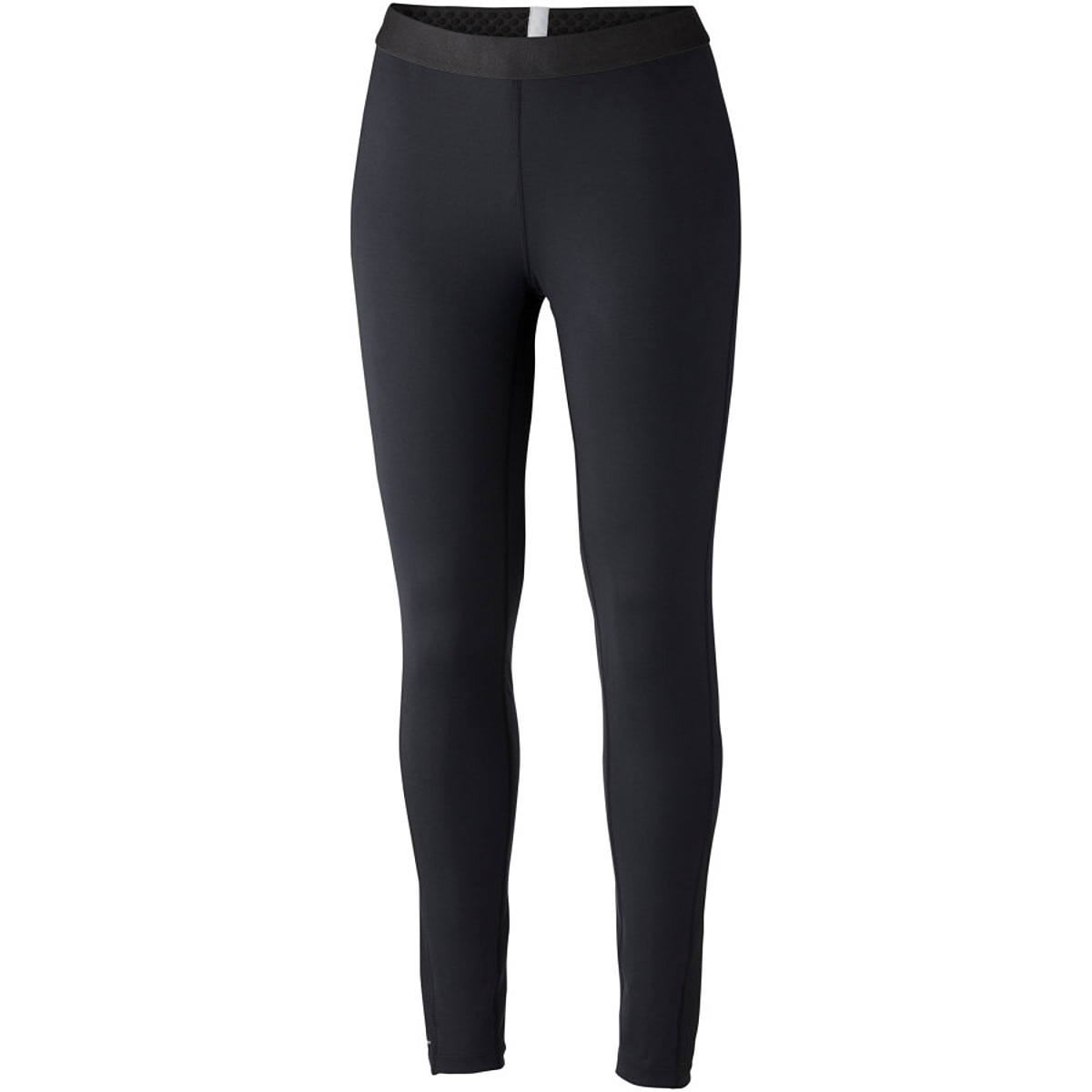 Columbia Baselayer Heavyweight Tight