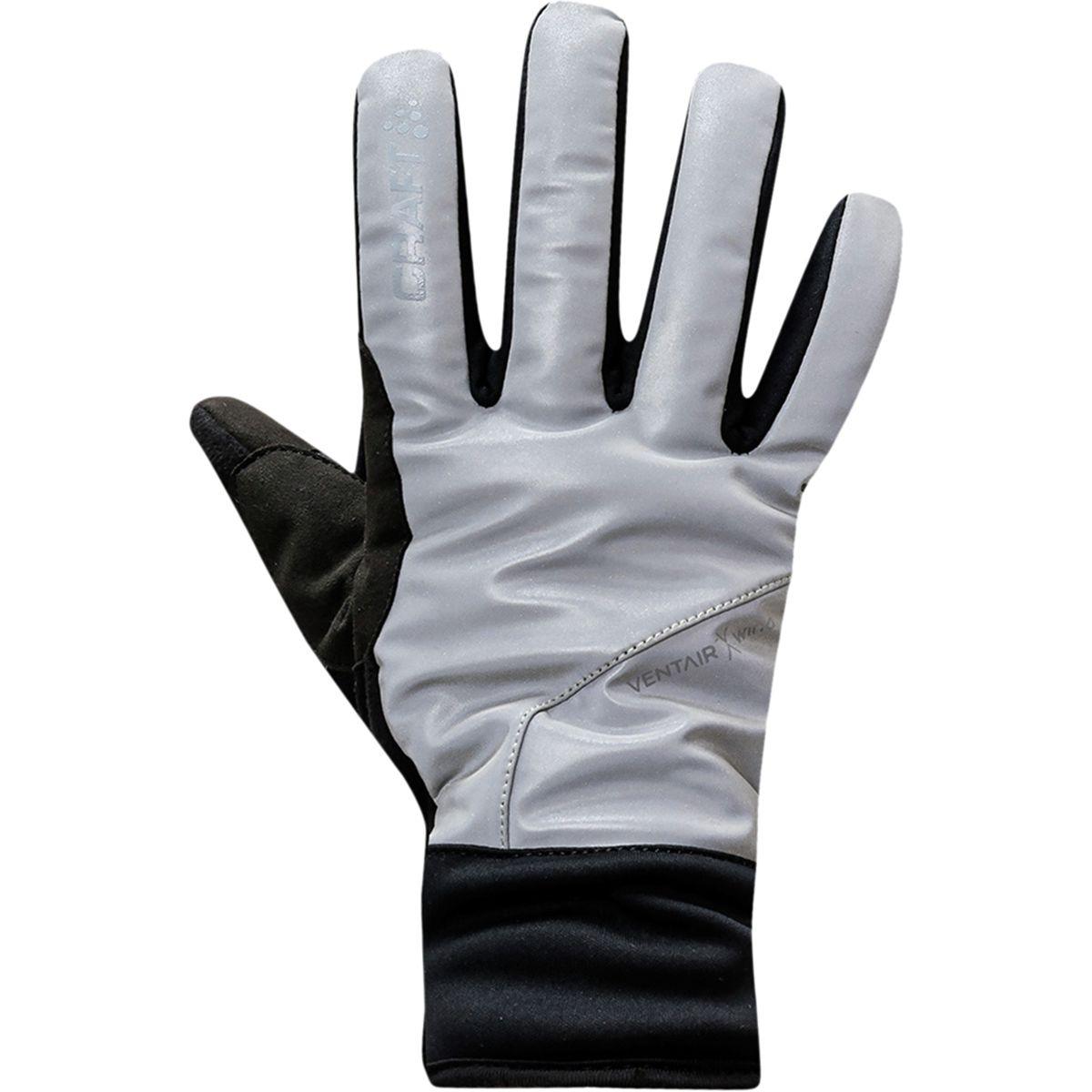 Craft-Siberian-Glow-Glove-Men-039-s miniature 7