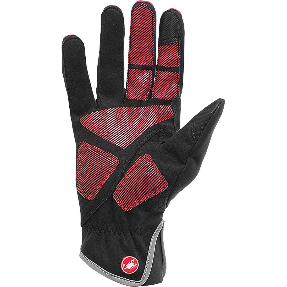 Castelli-Scalda-Pro-Glove-Women-039-s miniature 24