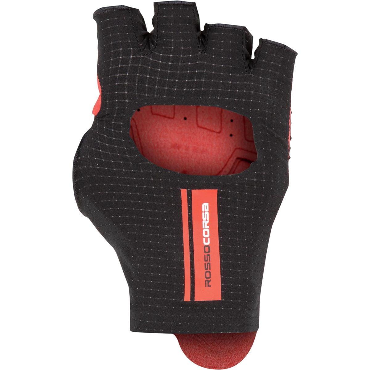 Castelli-Cabrio-Glove-Men-039-s miniature 19