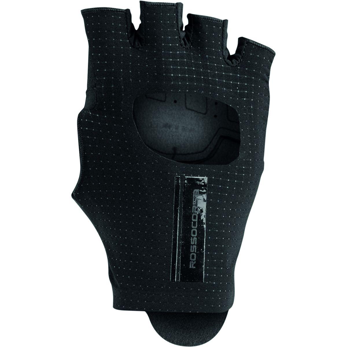 Castelli-Cabrio-Glove-Men-039-s miniature 11