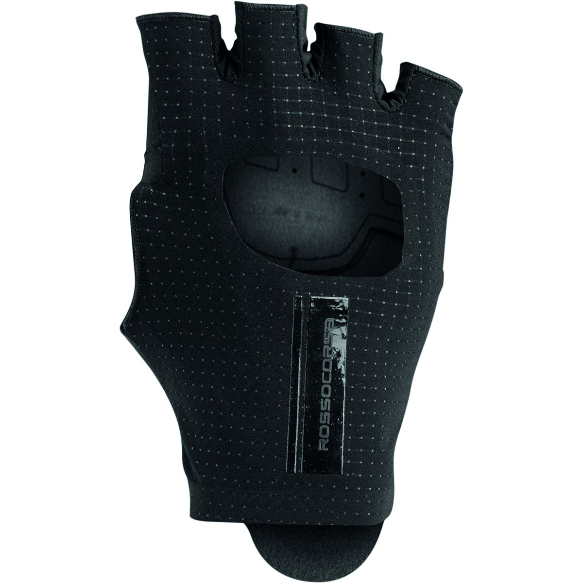 Castelli-Cabrio-Glove-Men-039-s miniature 9