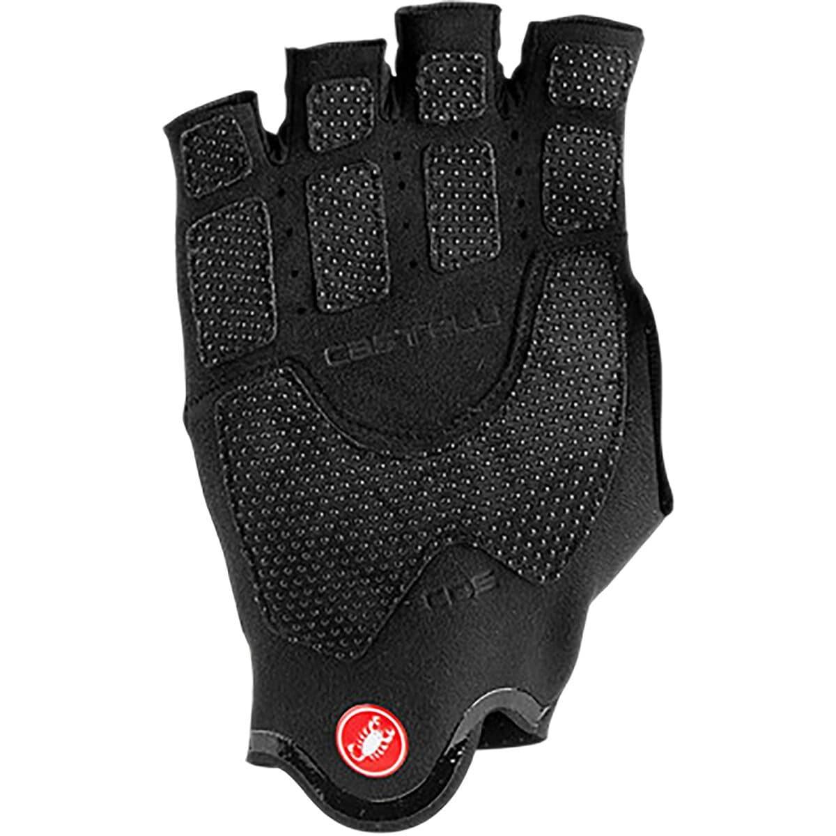 Castelli-Cabrio-Glove-Men-039-s miniature 8