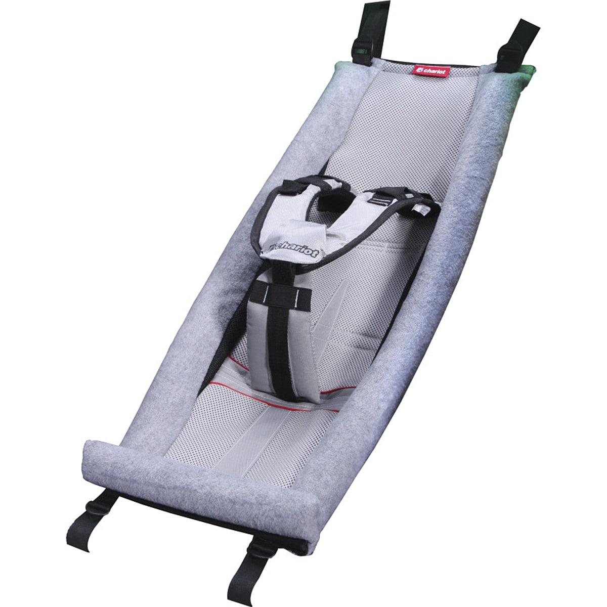infant sling usa. Black Bedroom Furniture Sets. Home Design Ideas