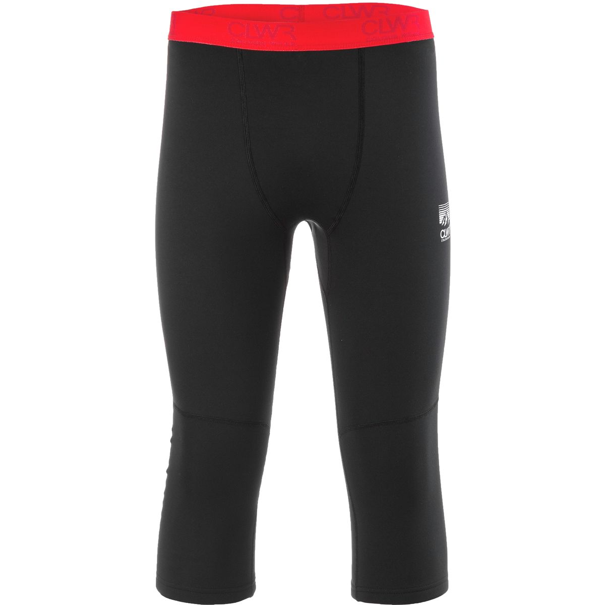 CLWR Power Stretch 3/4 Pant - Men