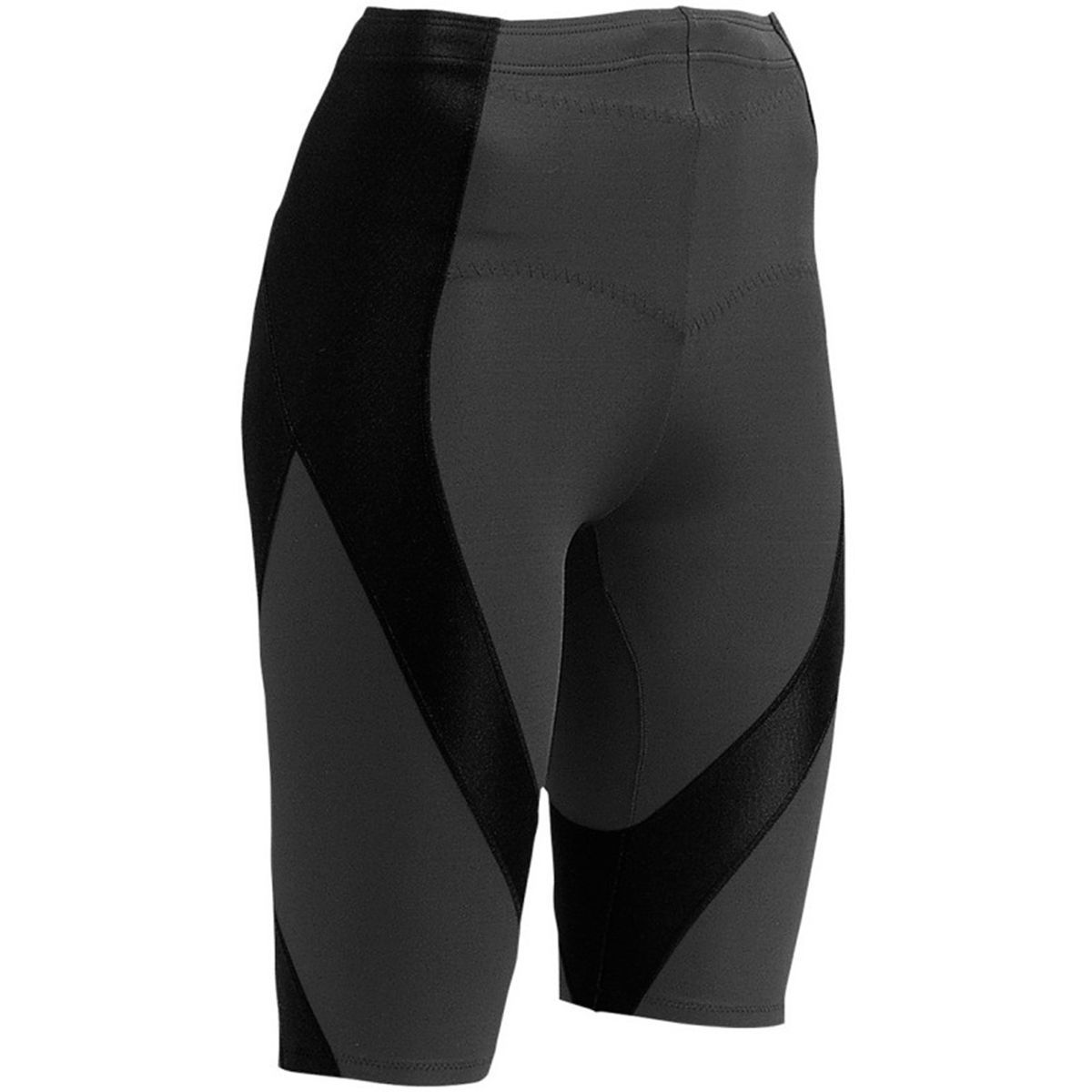 photo: CW-X Women's Pro Shorts