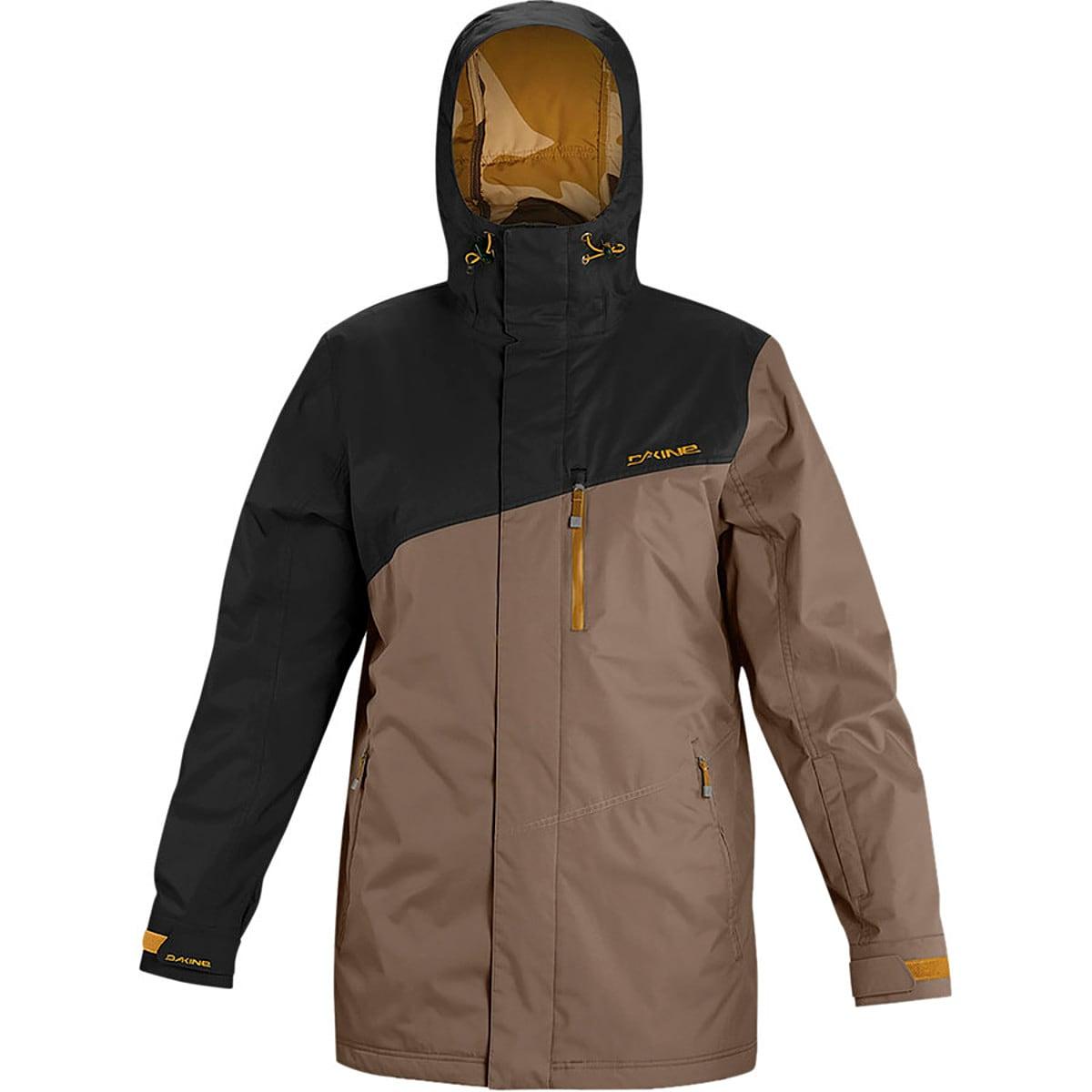 DaKine Ledge Jacket