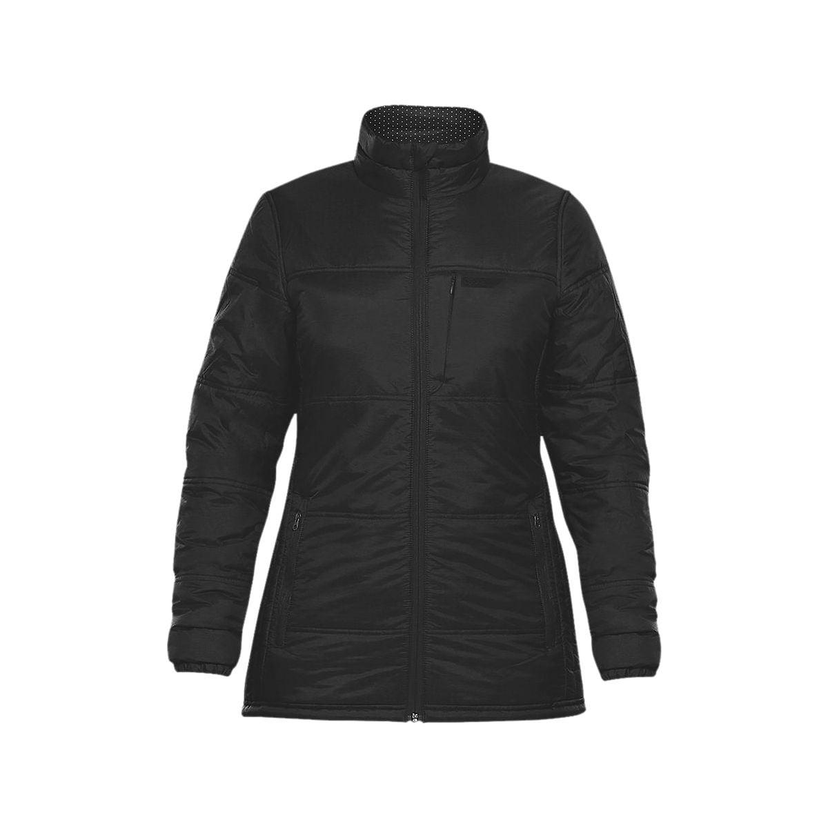 DAKINE Pinebrook Insulated Jacket - Women