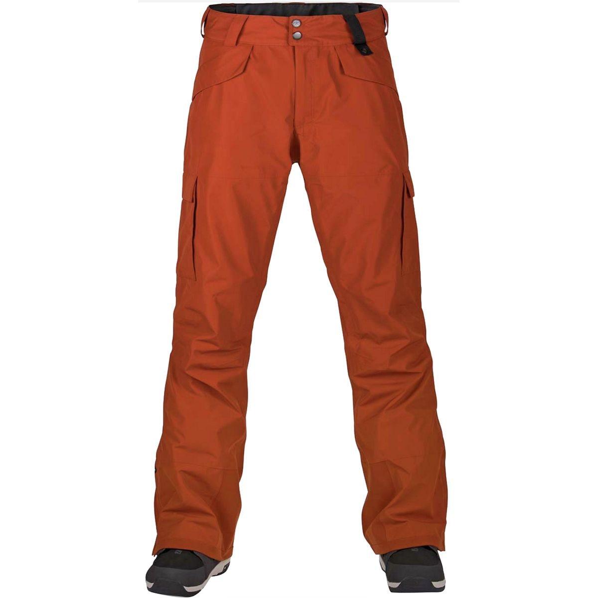 DAKINE Control II Pant - Men