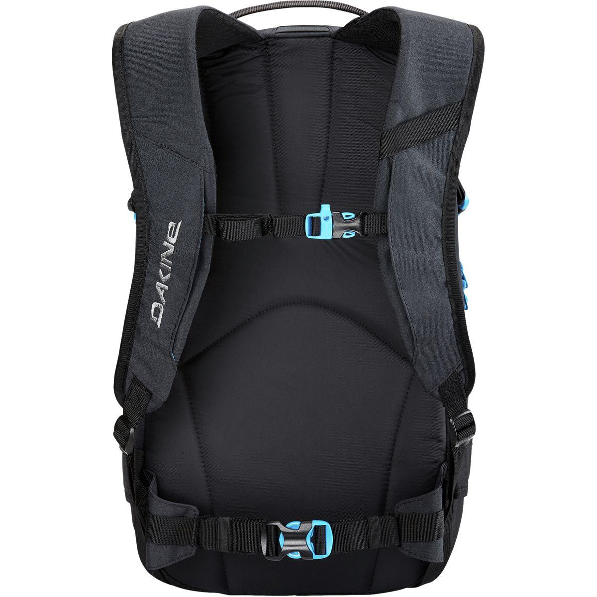 DAKINE-Heli-Pro-20L-Backpack thumbnail 46