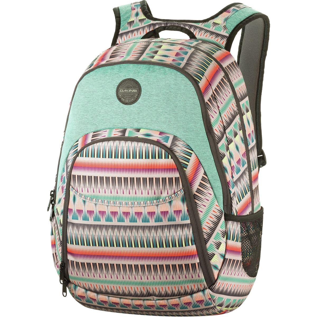 DAKINE Eve Backpack - 1700cu in - Women's