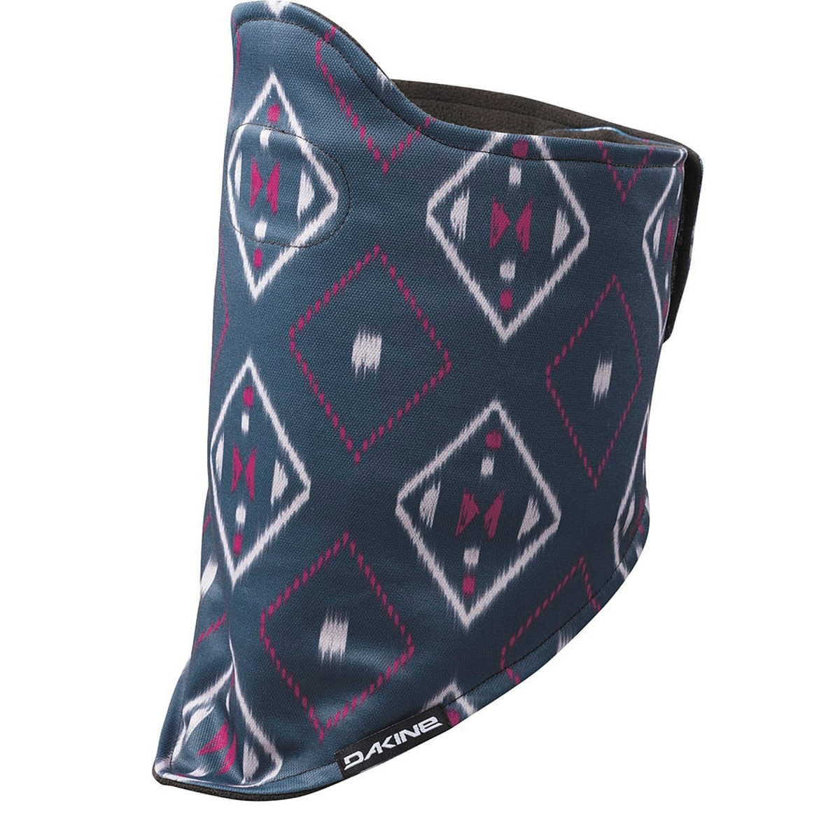 photo: DaKine Desperado Neck Gaiter