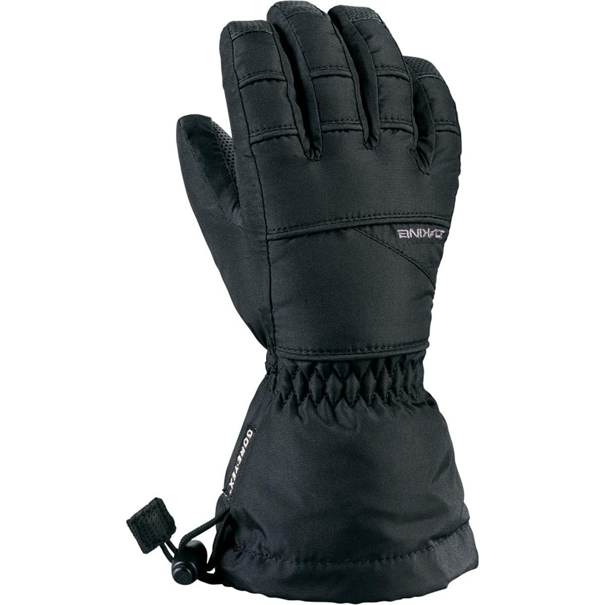 DaKine Avenger JR Glove