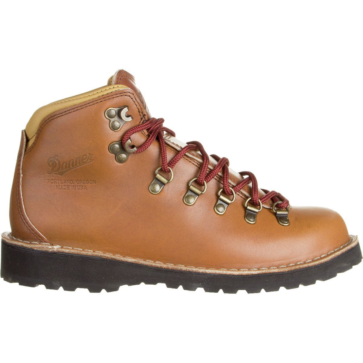 Danner Portland Select Mountain Pass Boot - Women's