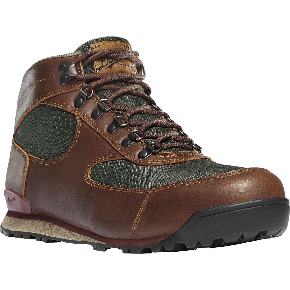 Danner Jag Boot Men 039 S Ebay