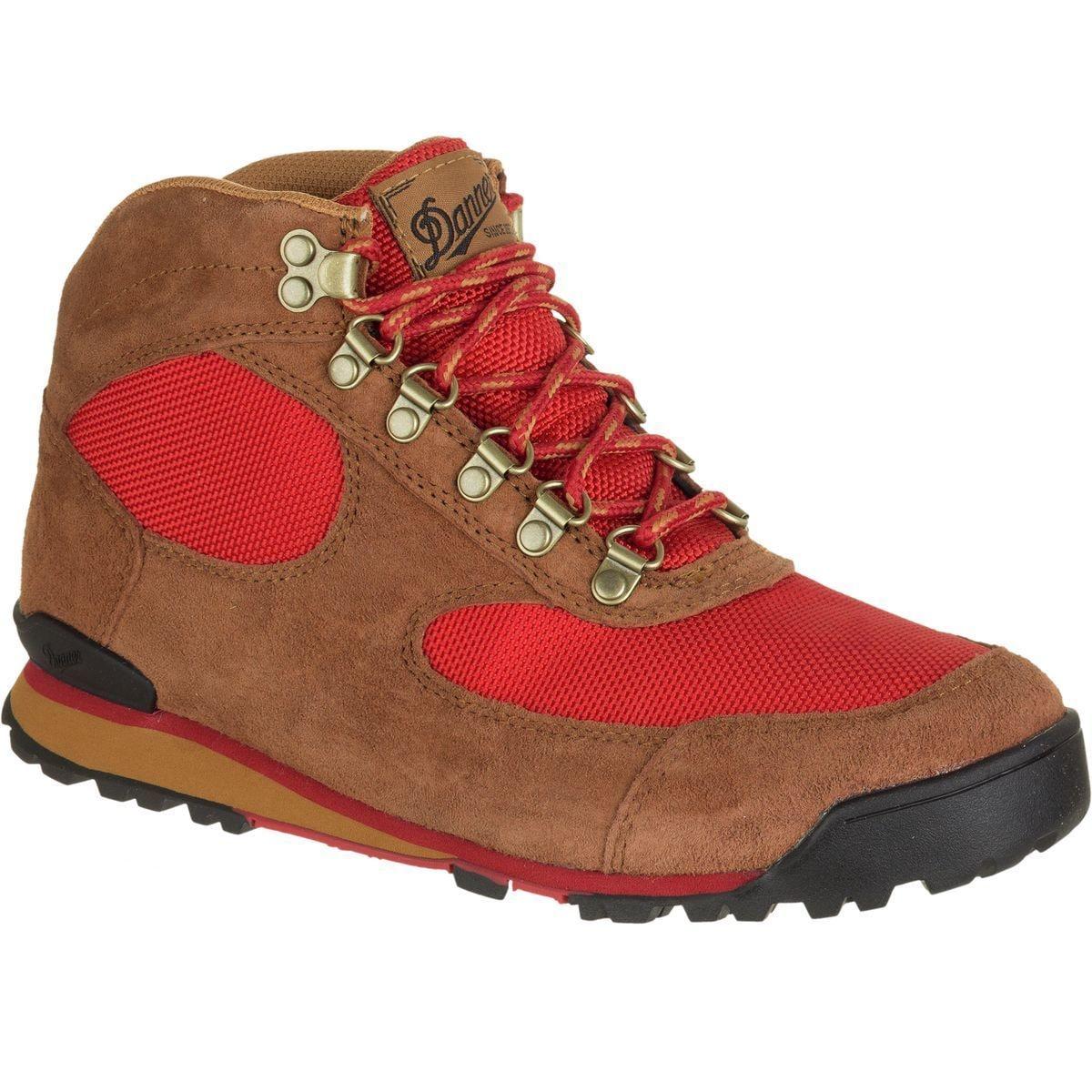 Danner Jag Hiking Boot Women S Ebay