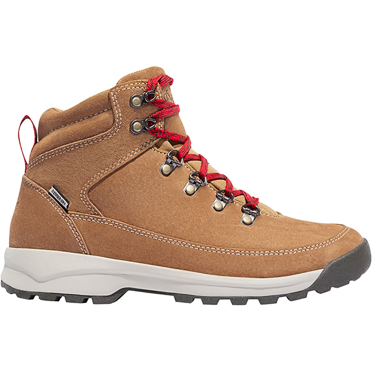 Adrika Hiker Boot - Women
