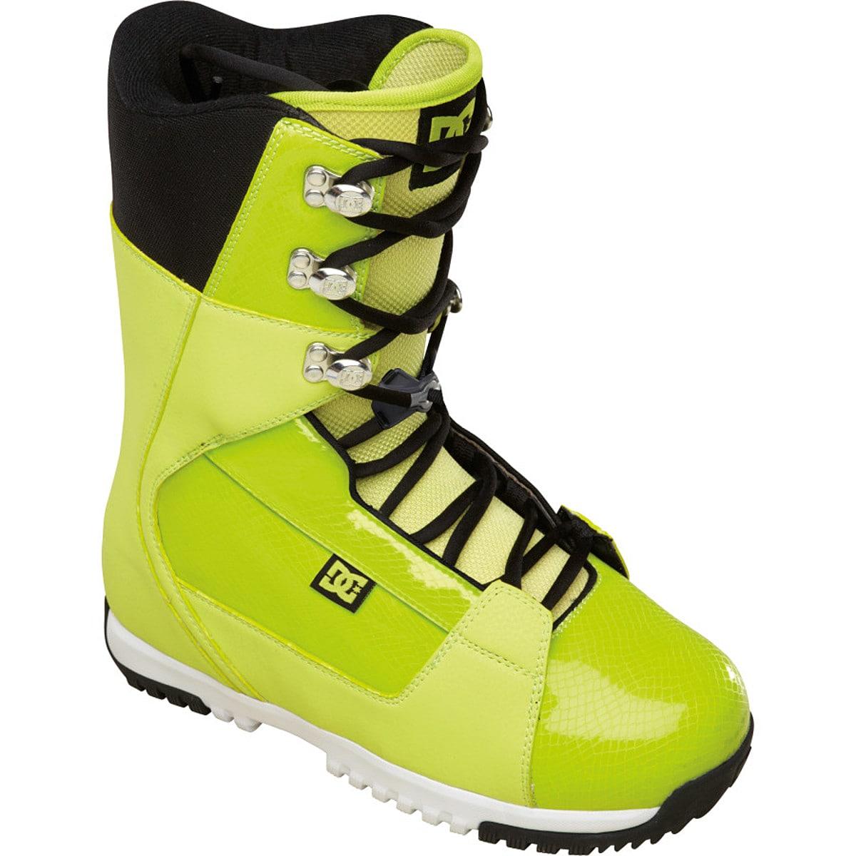 DC Park Snowboard Boot - Men's